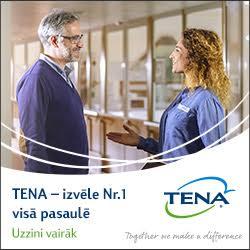 TenaLV